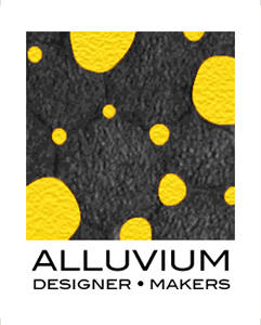 Welcome To Alluvium Ca Supporting The Activities Of